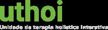 Logo Uthoi